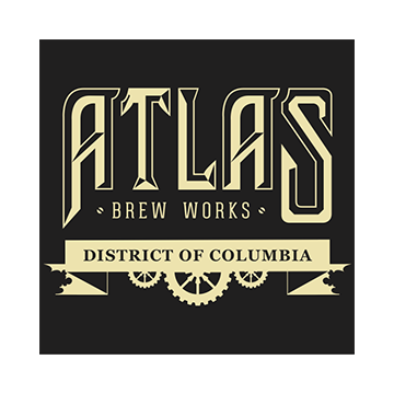 Atlas Brew Works Logo