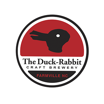 The Duck-Rabbit Craft Brewery Logo
