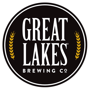 Great Lakes Brewing Logo