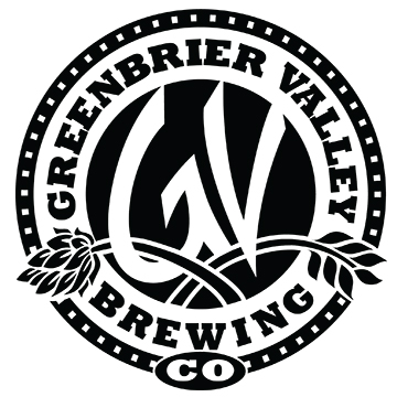 Greenbrier Brewing Logo
