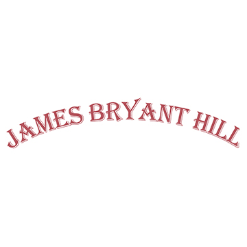James Bryant Hill Logo