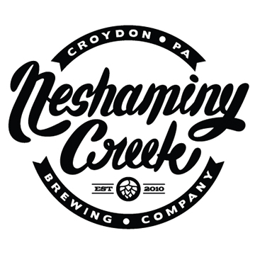 Neshaminy Creek Brewing Logo