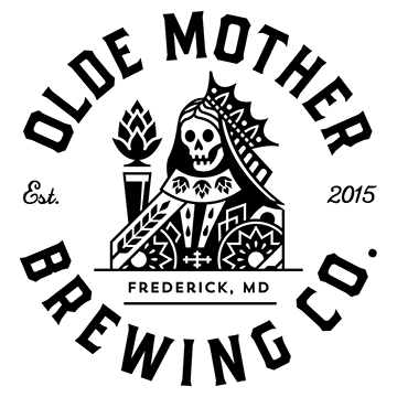 Olde Mother Brewing Logo