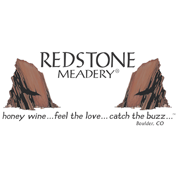 Readstone Meadery Logo