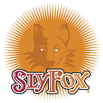 Sly Fox Brewing Logo